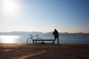 bicycle2.jpg